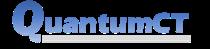 QuantumCT Logo